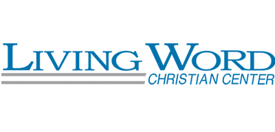 Living Word Christian Center-Dr. Winston and Congregation