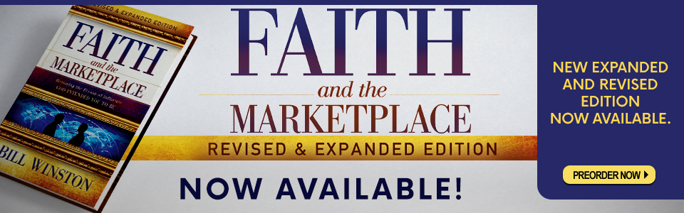 FaithandtheMarketplace-Revised
