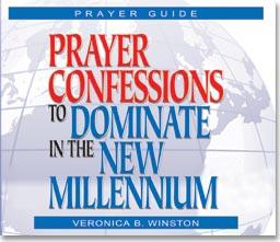 Prayer Ministry | Living Word Christian Center